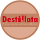 Destillata 2014 Bronze