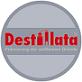 Alle Auszeichnungen Destillata 2015 Silber