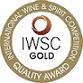 Alle Auszeichnungen IWSC 2016 Gold