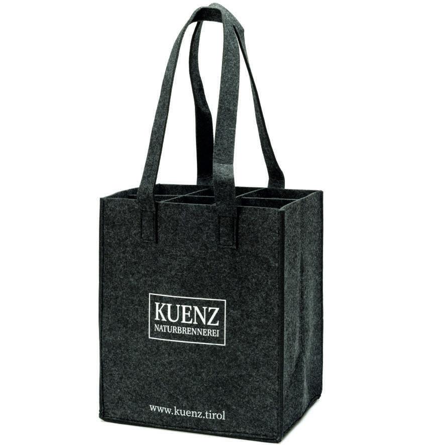 Kuenz Filztasche