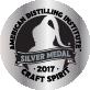 ADI 2017 Silber