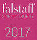 Falstaff Spirits Guide 2017 94 Punkte