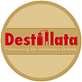 Destillata 2015 Gold