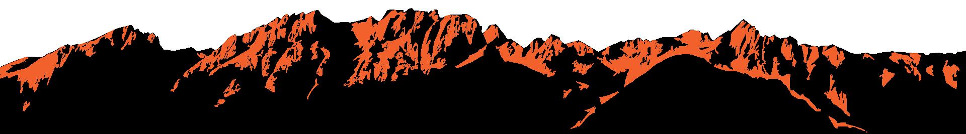 Panorama der Lienzer Dolomiten
